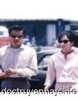 Đại Cathay – 'đại ca của các đại ca' Sài Gòn'
