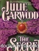 Điều Bí Mật – Julie Garwood