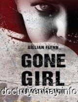 Gone Girl – Cô Gái Mất Tích
