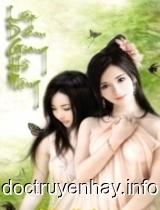 Hậu Liệp Diễm Giang Hồ Mộng