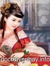 Hoàng Hậu Lười Y Nhân