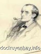 Kẻ dị dạng (Sherlock Holmes)