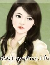 Nữ Thiếu Tướng Thiên Tài