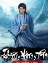 Thần Văn Đạo