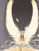 Thiên thần hộ mệnh